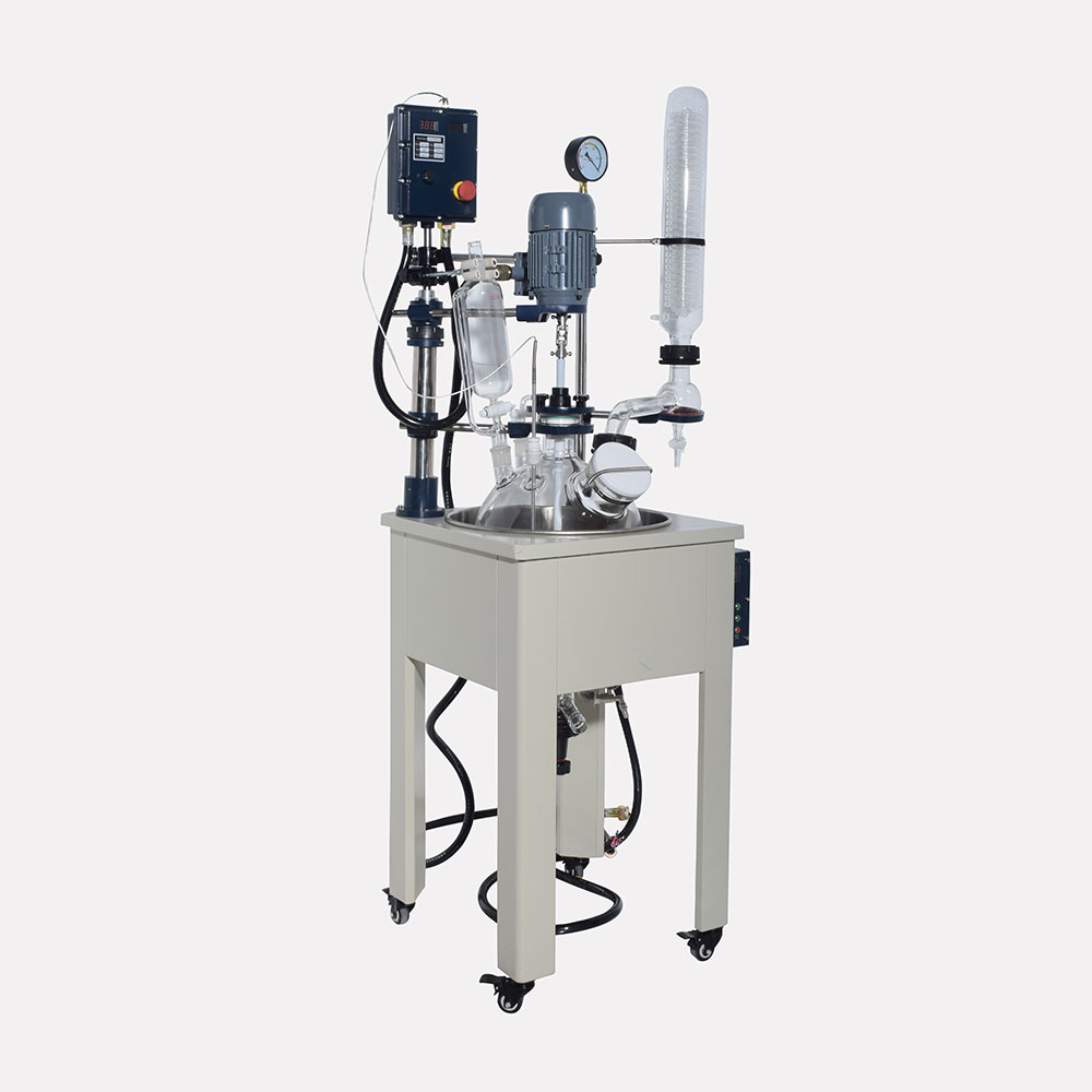 aboratory-chemical-3l-glass-reactor-reaction-vessel