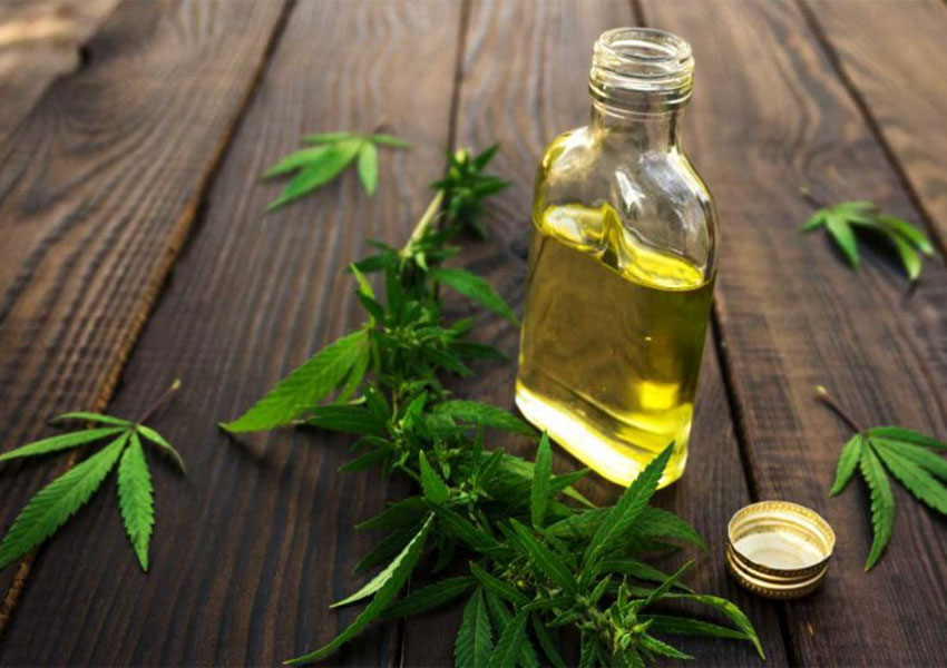 Why-is-fractional-distillation-important-for-cannabis-and-hemp-extraction