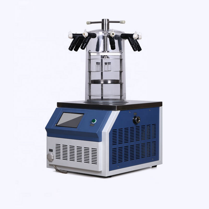 Small-Freeze-Dryer-02