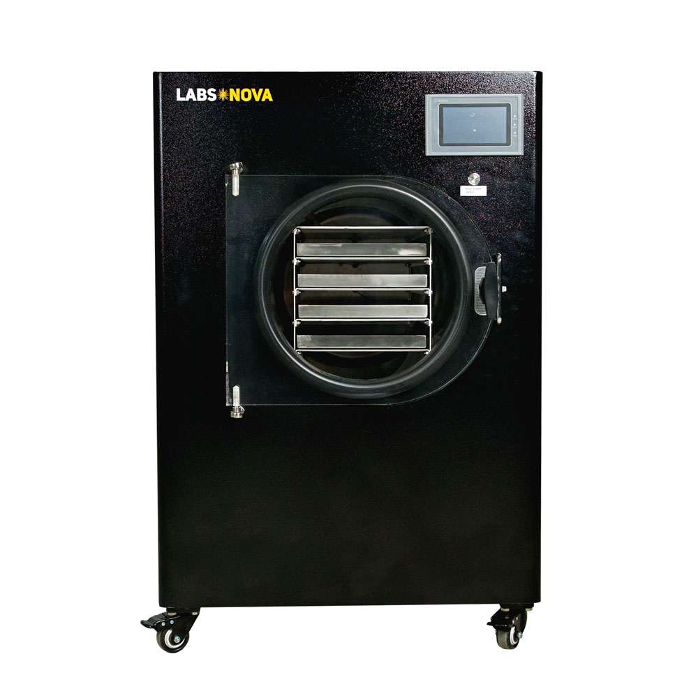 home-freeze-dryer-3001