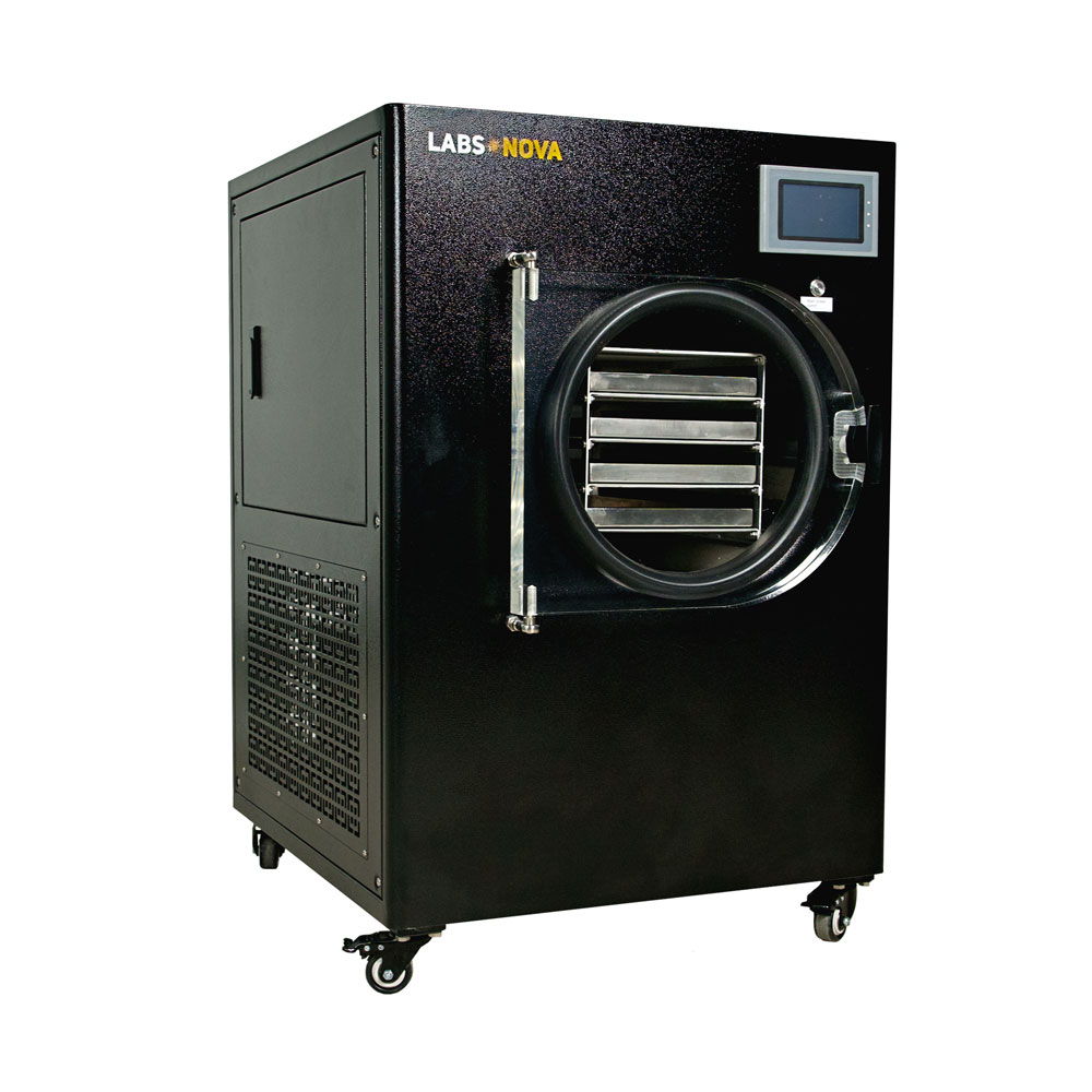 home-freeze-dryer-3002