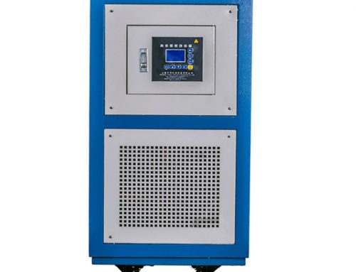 High &Low Temperature Liquid Circulating Device(Heating and Cooling Device)