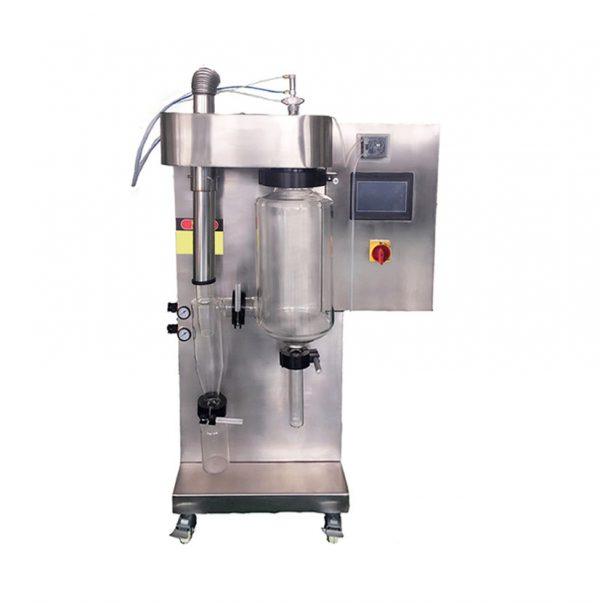 Spray-Dryer