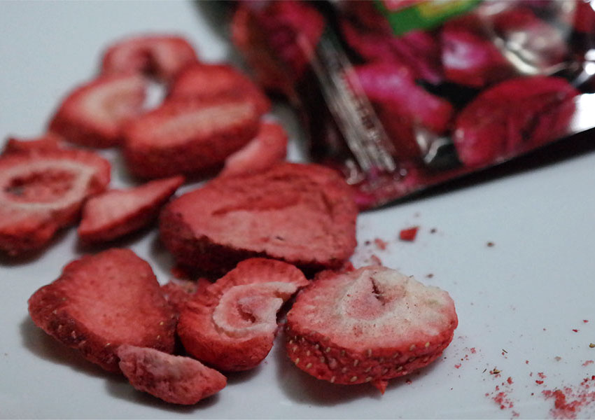 How-to-make-freeze-dried-fruit