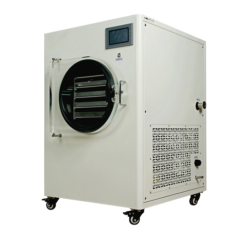home-freeze-dryer-202