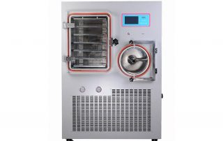 what-is-a-freeze-dryer