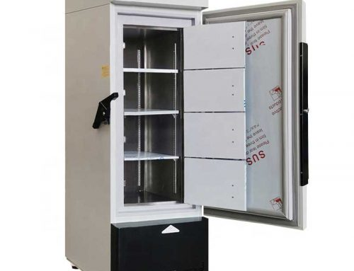 Cheap deep freezer 8 cubic feet