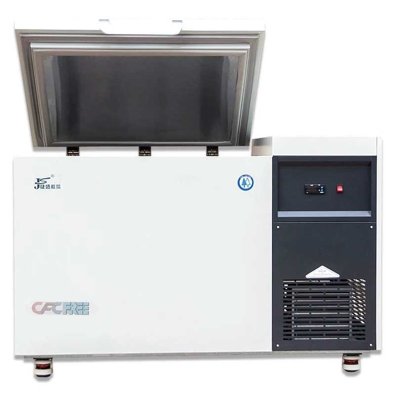 ultra-low-temperature-laboratory-freezer