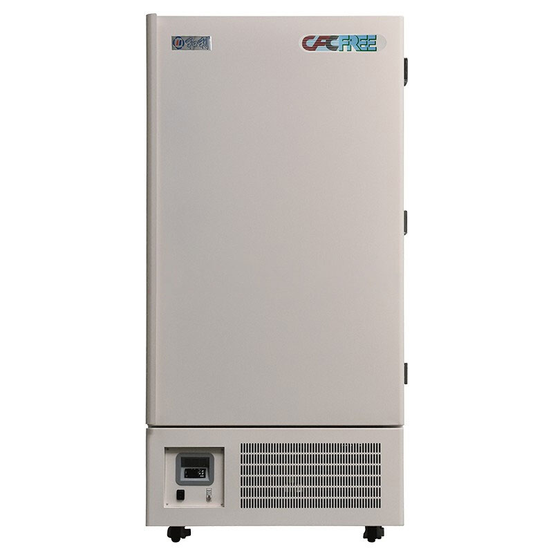 lab-ult-freezer-upright-101