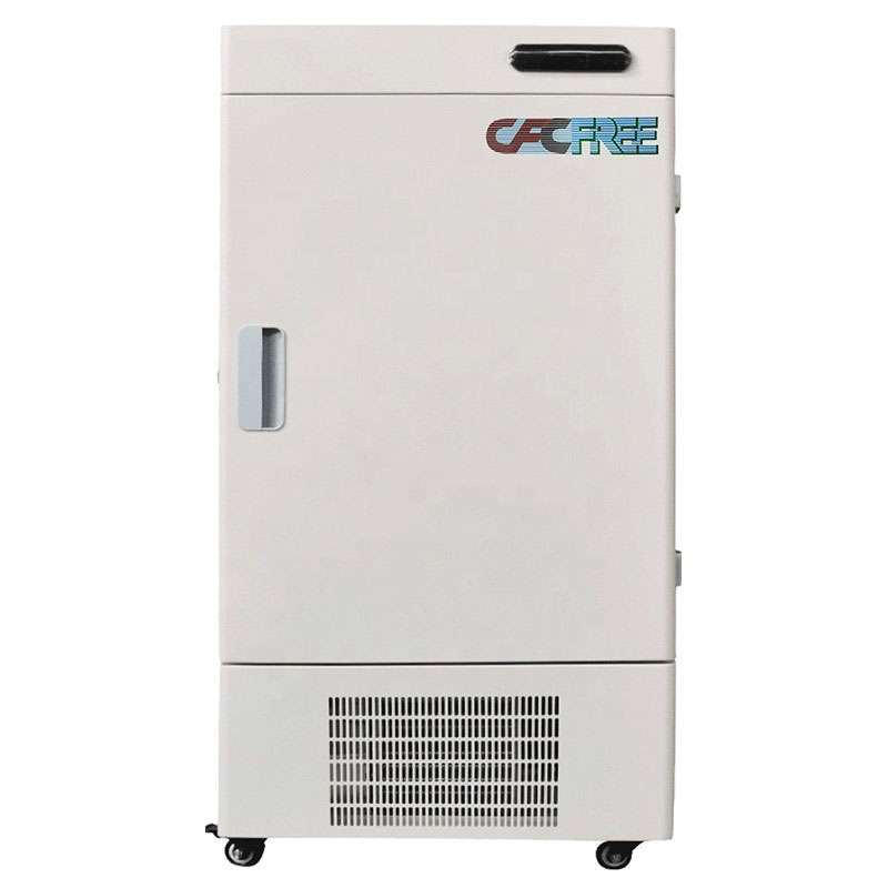 Deep-Freezer-Upright-208L-01