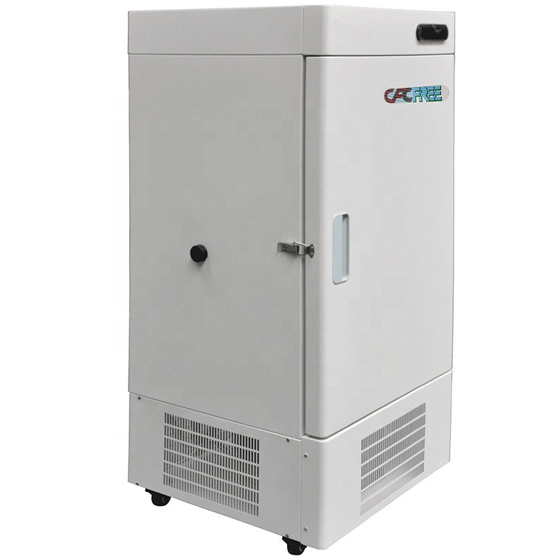 Deep-Freezer-Upright-208L-03