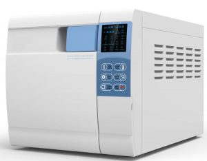 Class-B-autoclaves
