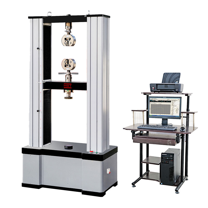 Tensile-Strength-Testing-Machine-02