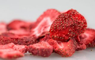 Freeze-Drying-Fruits-00