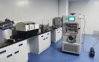 Freeze-Drying-technology-in-Pharmaceutical-Industry