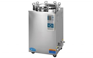 How-does-an-autoclave-work