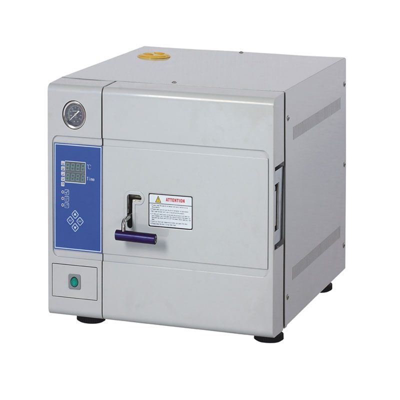 Table-sterilizer-001