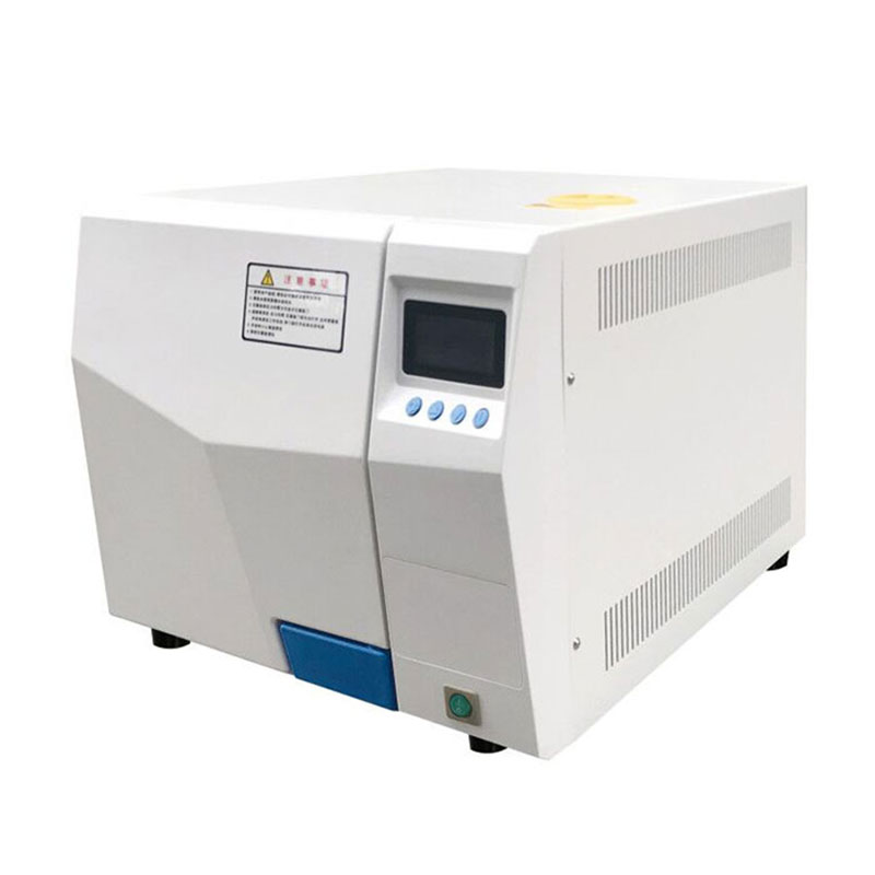 Table-sterilizer-003