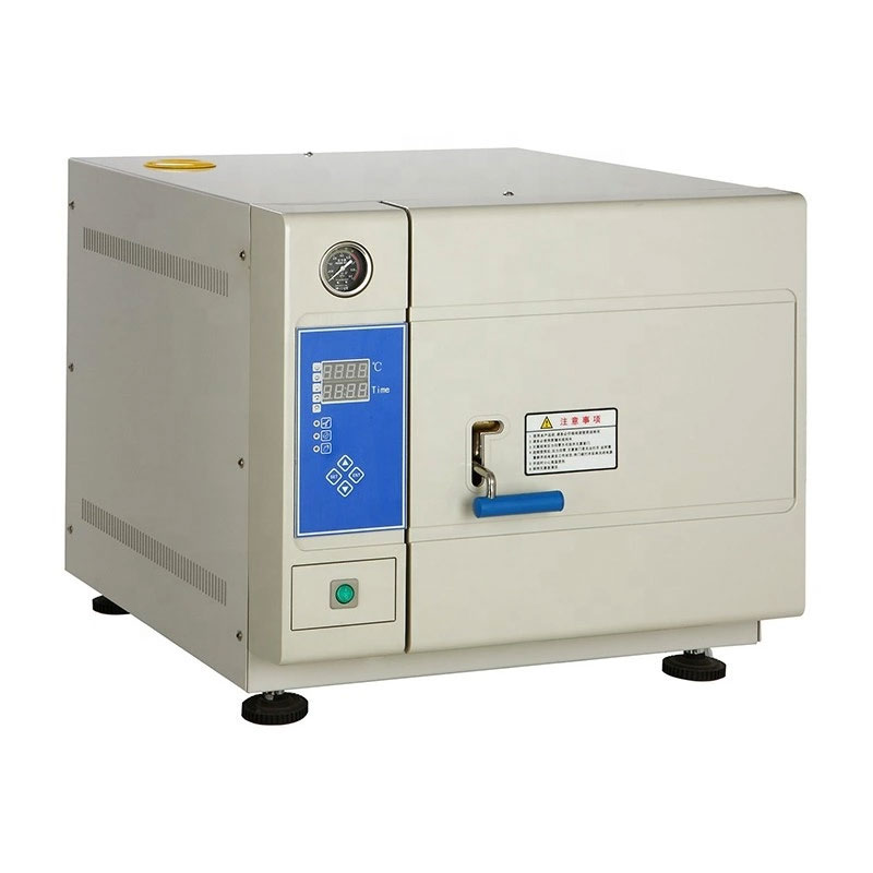 Table-sterilizer-004