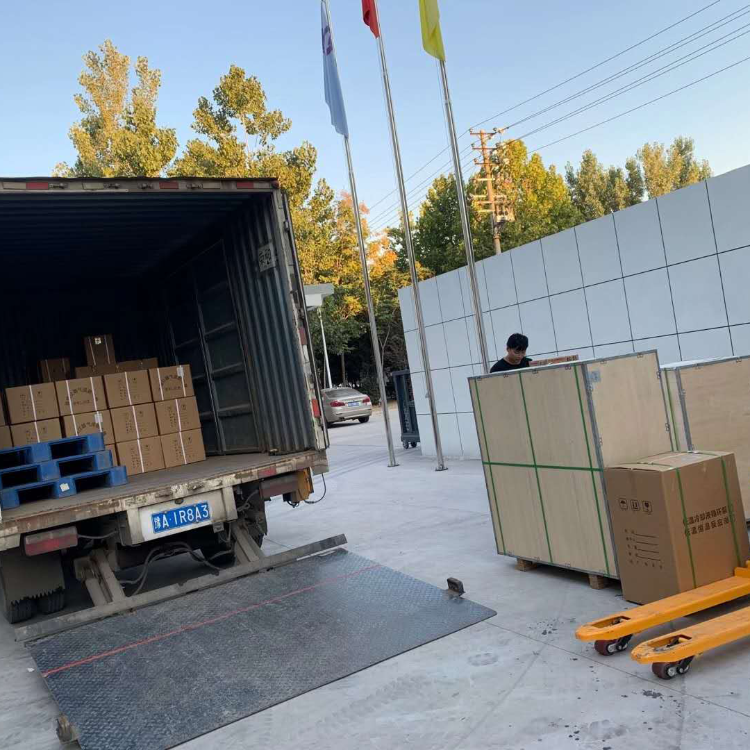 freeze-dryer-Packing-and-Shipping