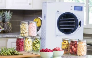 Food-Freeze-Dryer-Machine-The-Complete-Guide