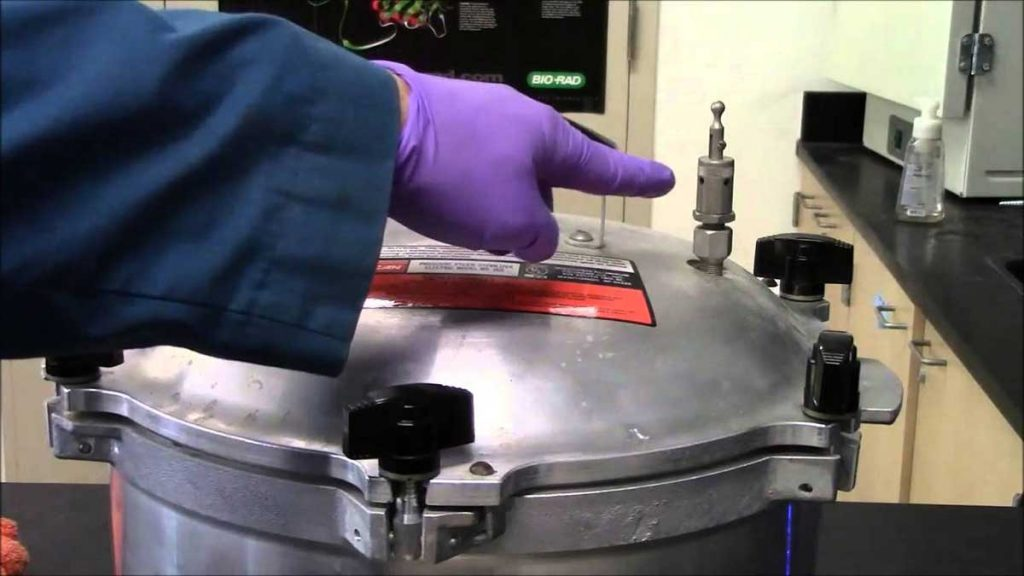 What-Cannot-be-sterilized-in-an-autoclave-02