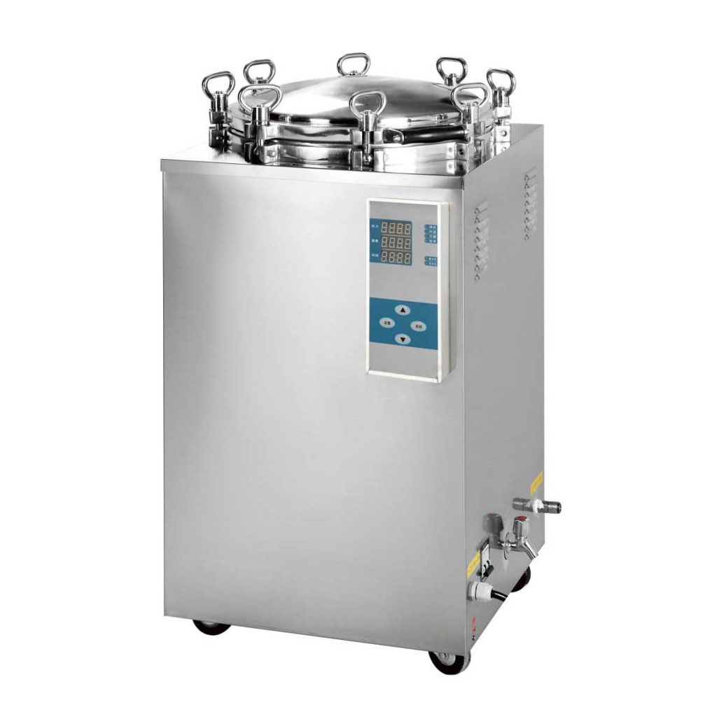 What-Cannot-be-sterilized-in-an-autoclave-03