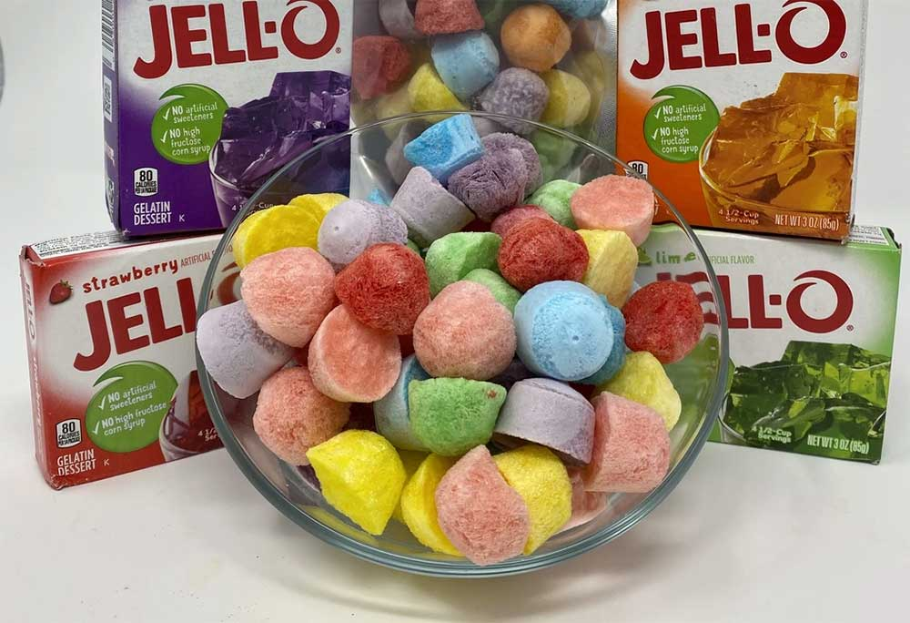 freeze-dried-Jolly-Ranchers