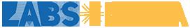 LabsNova-Logo-002
