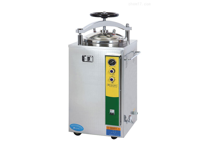 How-does-an-autoclave-kill-bacteria