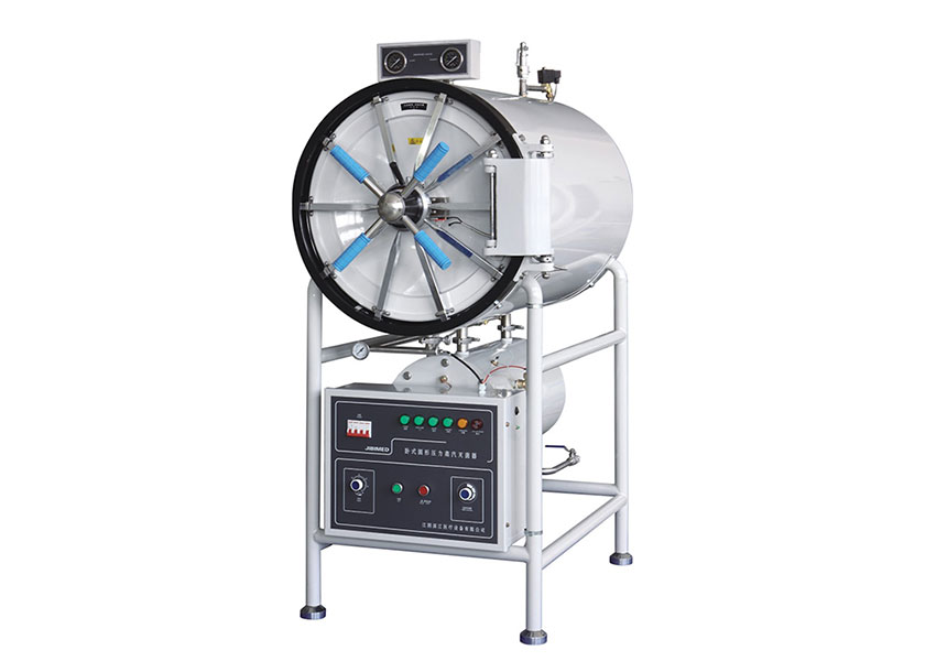 What-are-the-advantages-of-steam-autoclave-01