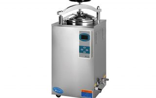 What-are-the-types-of-autoclave