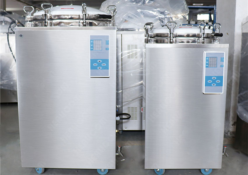 What-is-autoclave-process-01