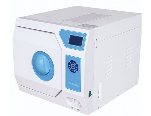 Does autoclave kill all microorganisms?