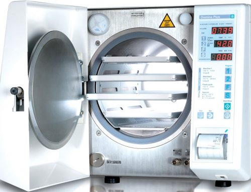 13 Sterilization Methods:Guideline for Disinfection and Sterilization in Healthcare Facilities