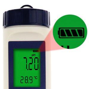 Conductivity-Meter-213