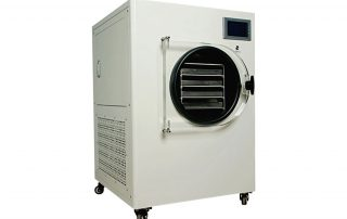 Food-Freeze-Dryers-for-Home-Use