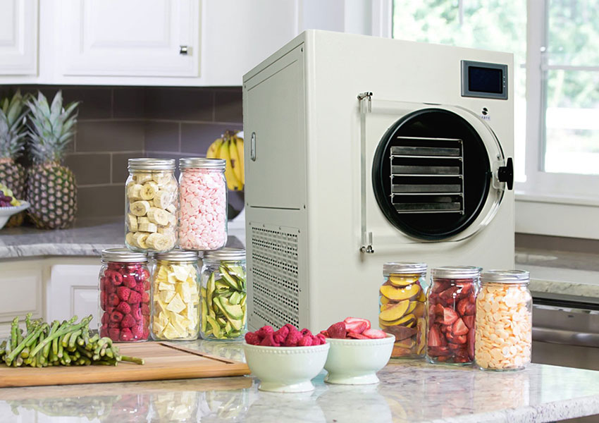 Home-freeze-dryer-machine-for-sale